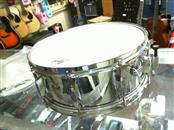 Pearl SS Steel Shell Snare Drum 5.5x14